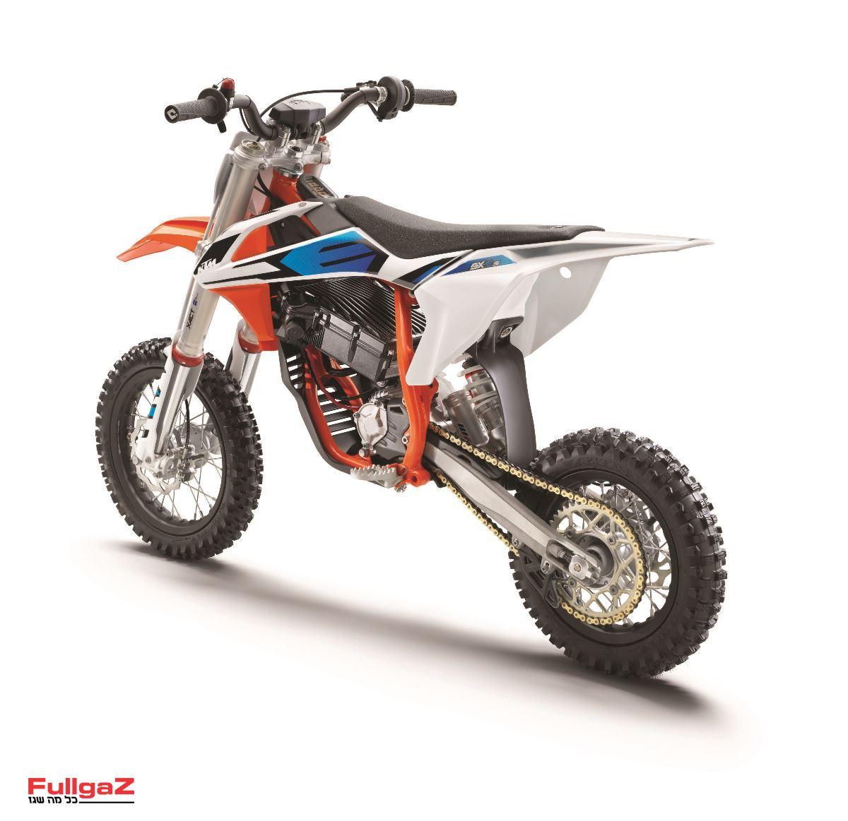 KTM-SX-E5-009