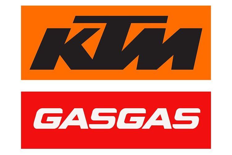 KTM_GASGAS_w1000x667
