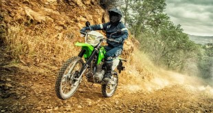 Kawasaki-KLX230-004