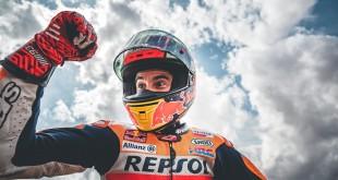 MotoGP-Aragon-2019-002