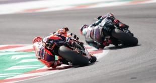 MotoGP-Misano-2019-007