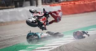 MotoGP-Silverstone-2019-001
