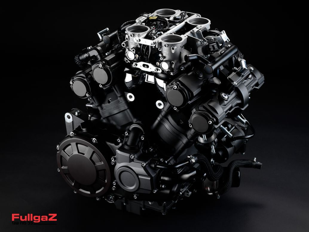 Yamaha-VMAX-2020-006