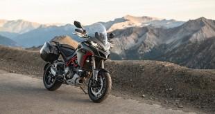 Ducati-Multi-1260S-GT-003