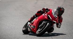 Ducati-Panigale-V2-002