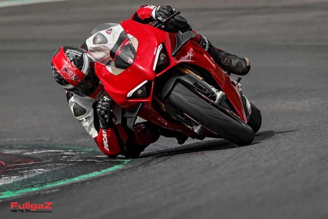 Ducati-Panigale-V4-2020-015