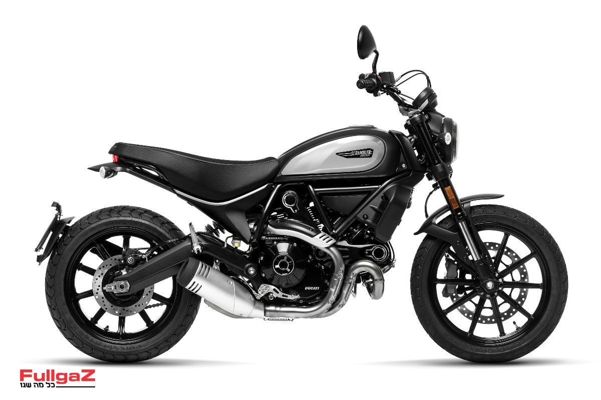 Ducati-Scrambler-Dark-001