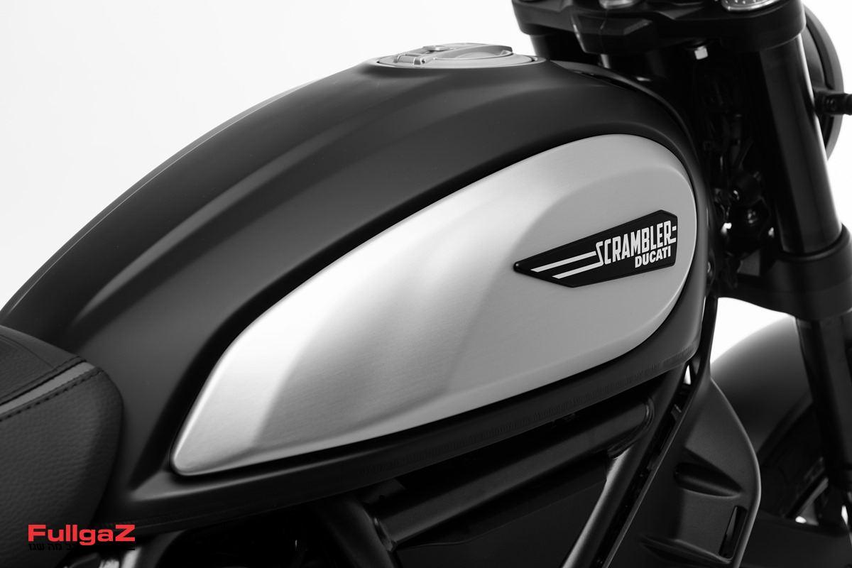Ducati-Scrambler-Dark-007