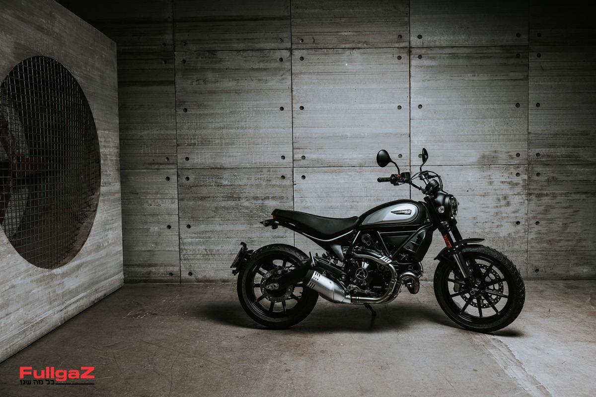 Ducati-Scrambler-Dark-011