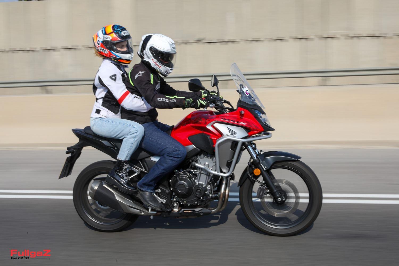 Honda-CB500X-2019-002