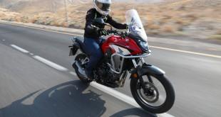 Honda-CB500X-2019-007