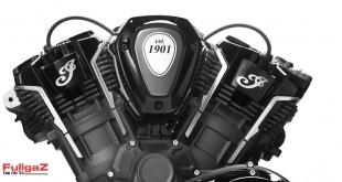 Indiam-new-1800cc-008