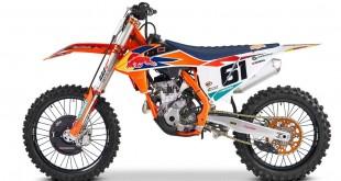 KTM-Cairoli-Prado-Rep-002