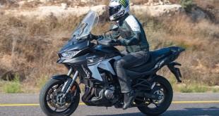Kawasaki-Versys-1000-V3.0-025