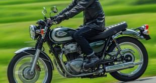 Kawasaki-W800-Chrome-002