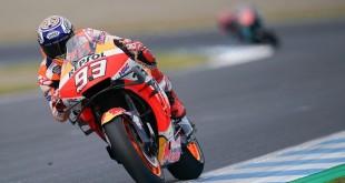 MotoGP-Motegi-2019-002