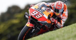 MotoGP-Phillip-Island-2019-004