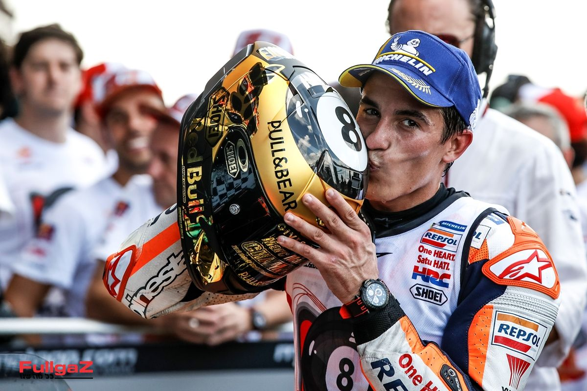 MotoGP-Thailand-2019-004