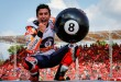 MotoGP-Thailand-2019-008