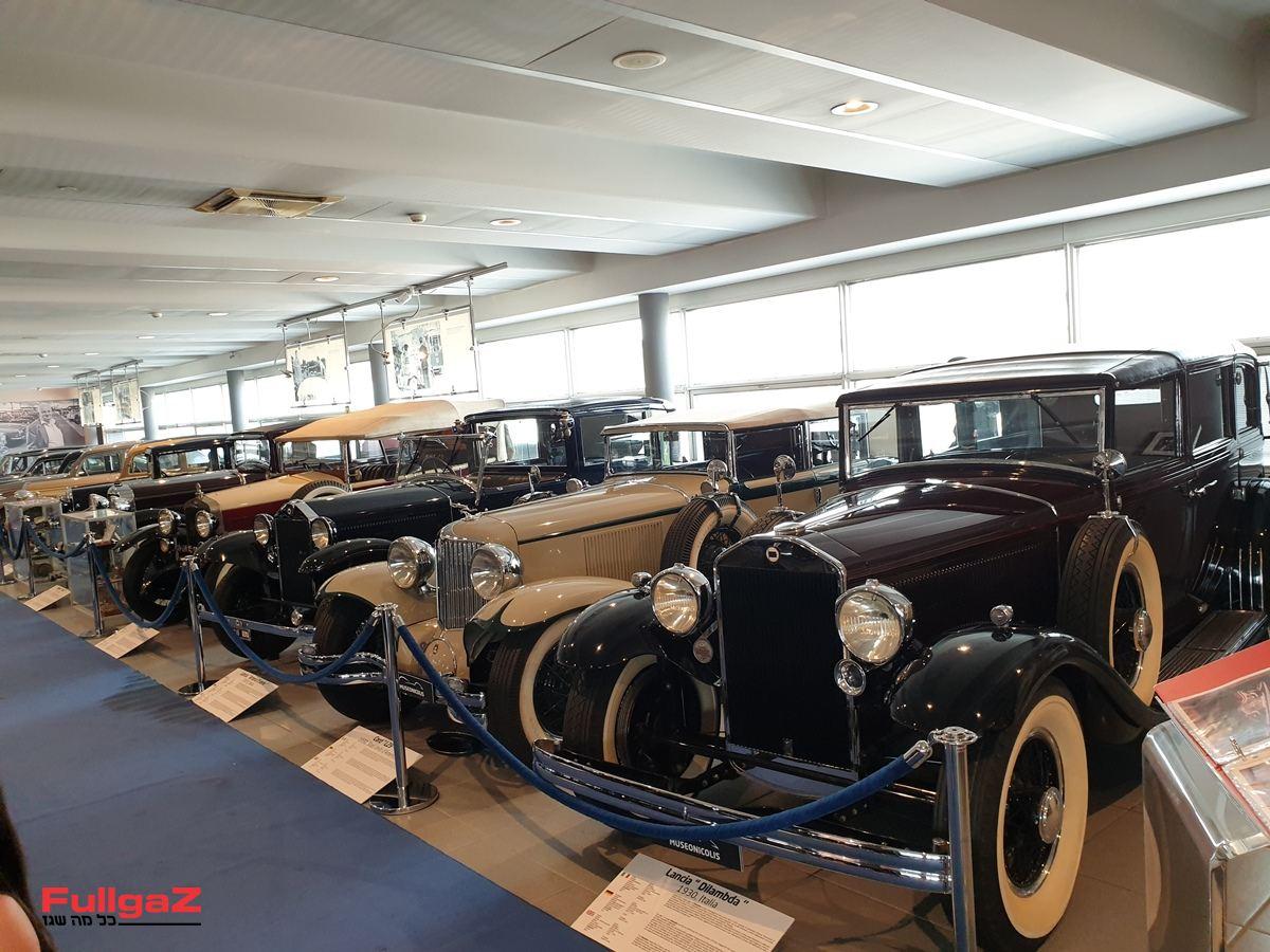 Ncolis-Museum-041