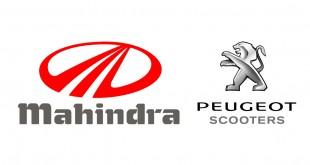 PGT-Mahindra-w1200x800