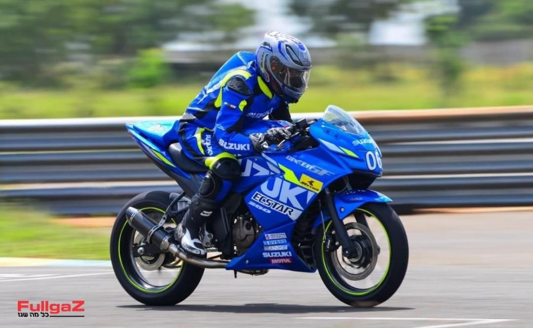 Suzuki-GSXR250-cup-005