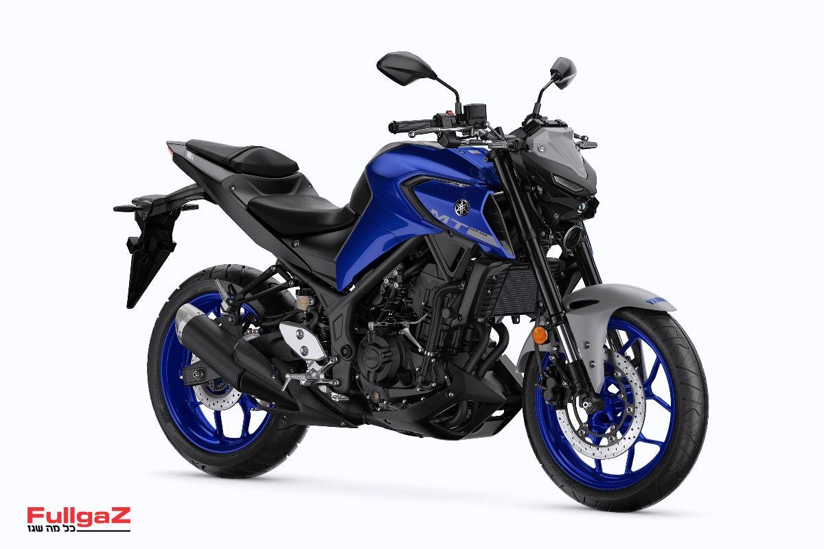 Yamaha-MT-03-2020-001