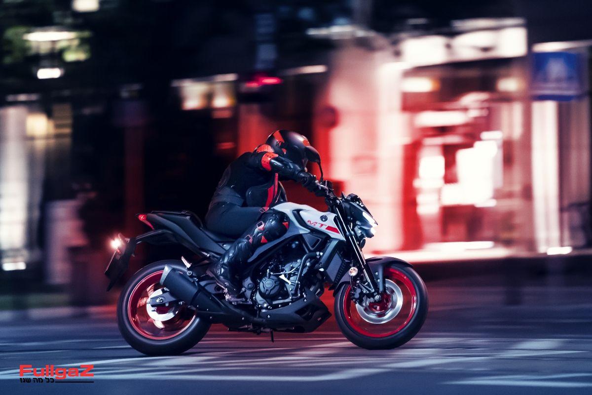 Yamaha-MT-03-2020-002