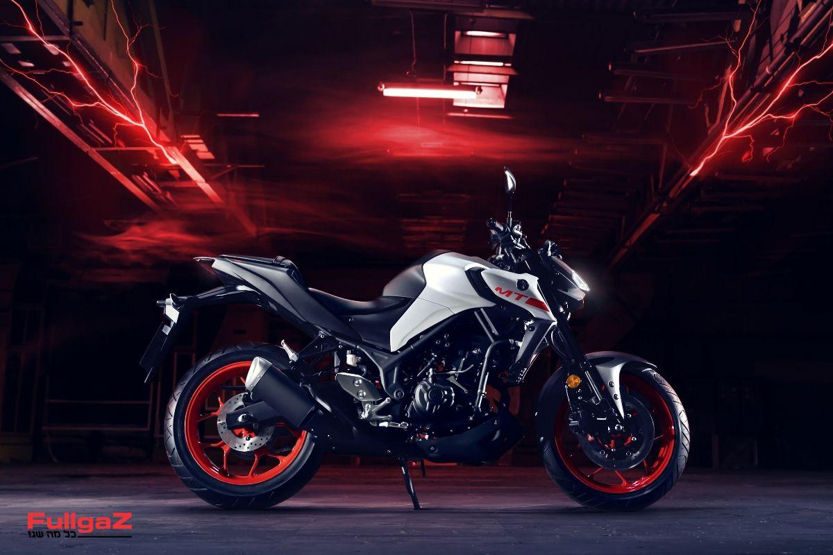 Yamaha-MT-03-2020-007