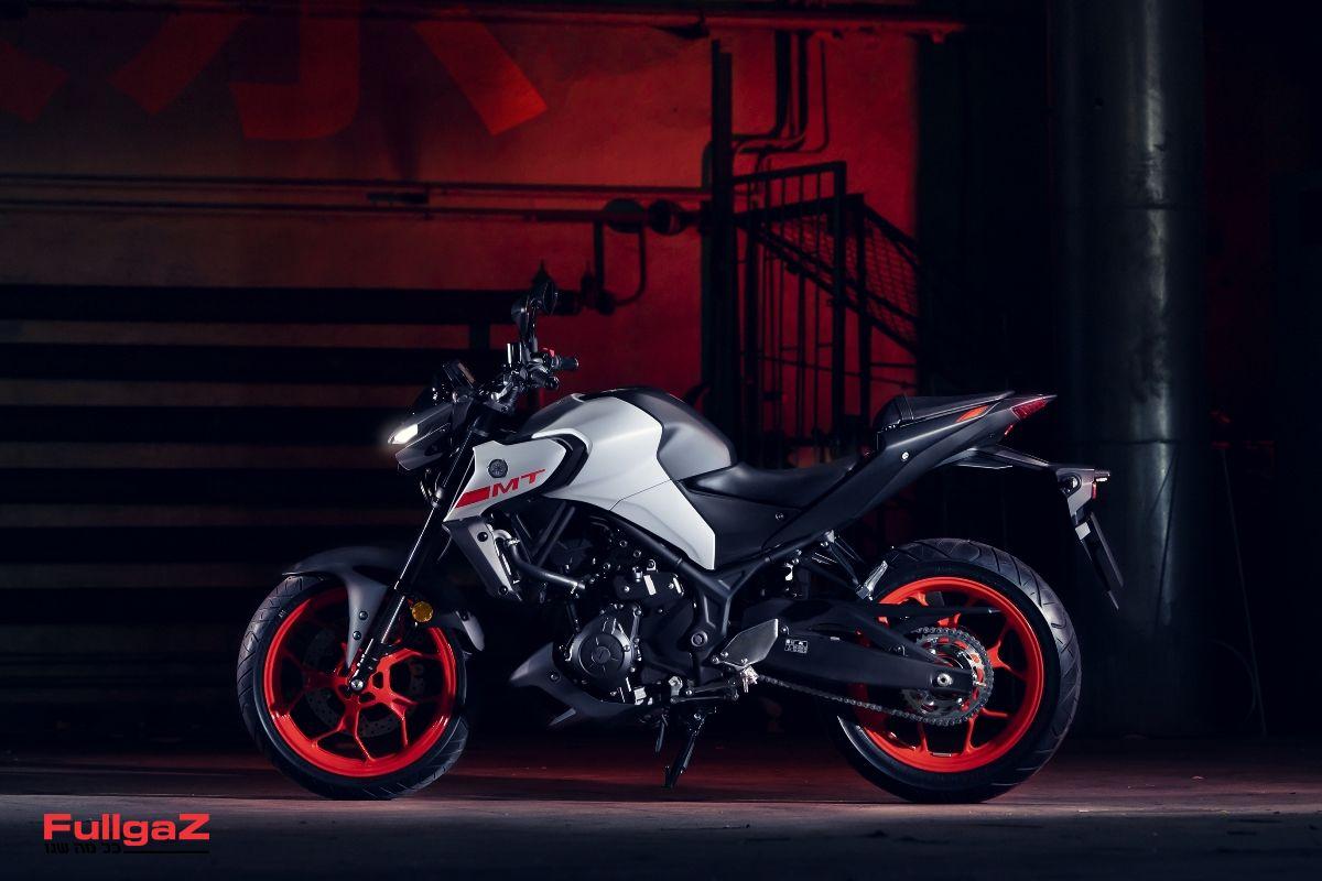 Yamaha-MT-03-2020-008