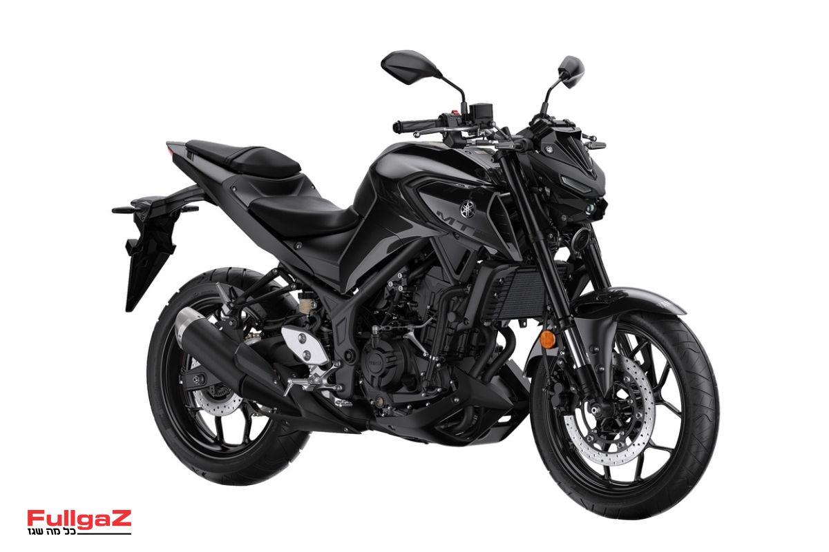 Yamaha-MT-03-2020-010
