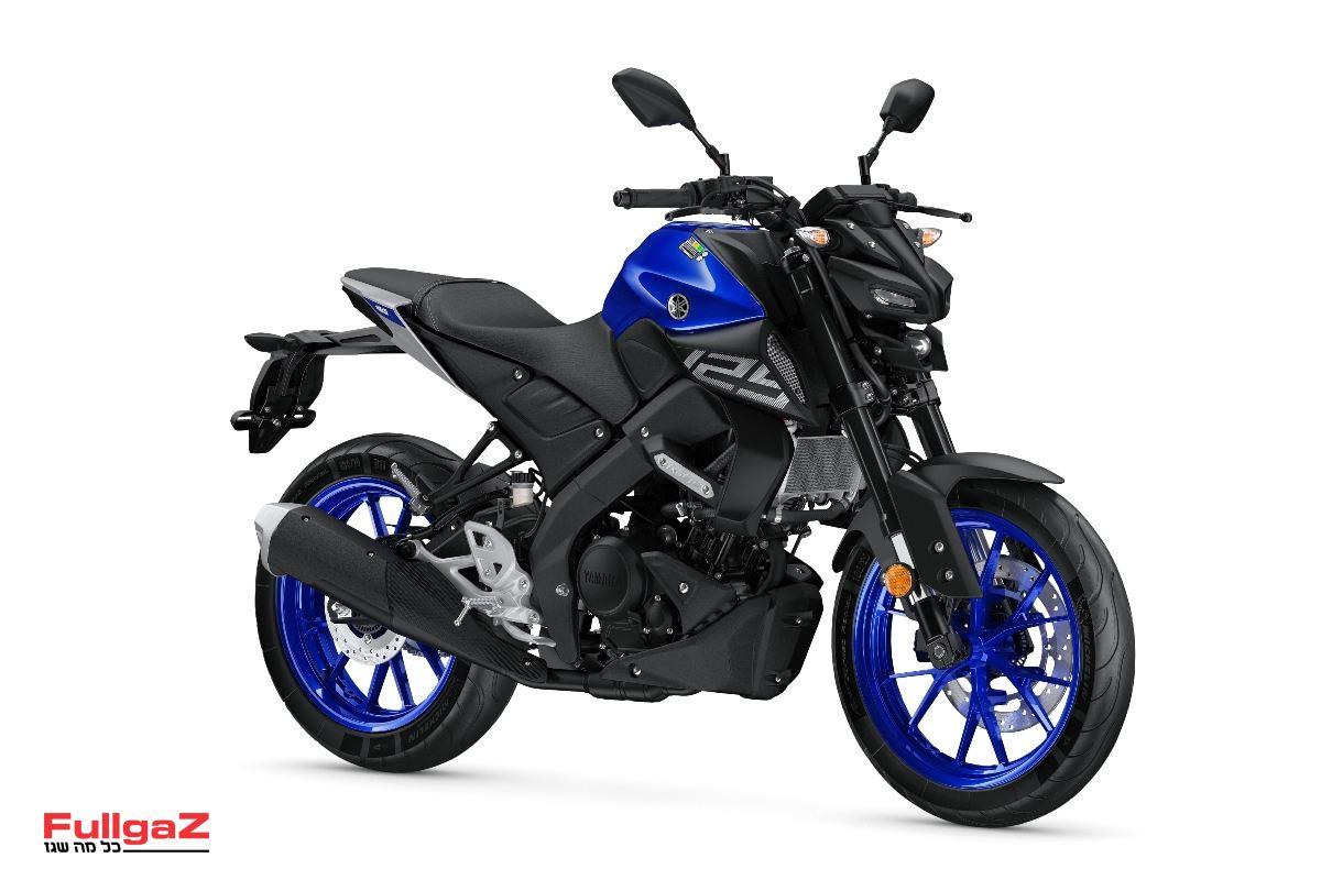 Yamaha-MT-125-2020-001