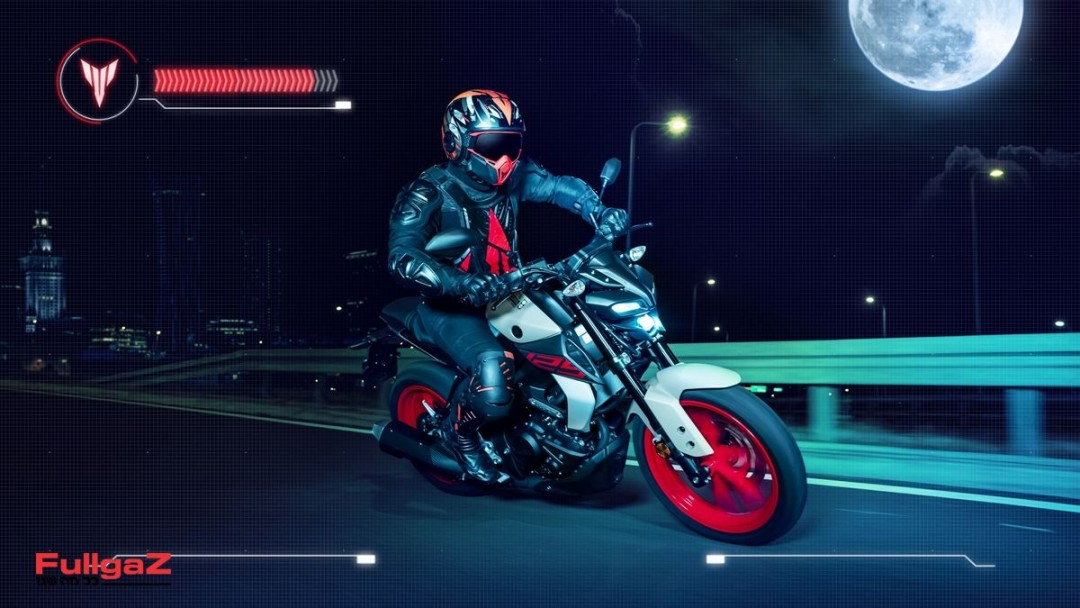 Yamaha-MT-125-2020-004