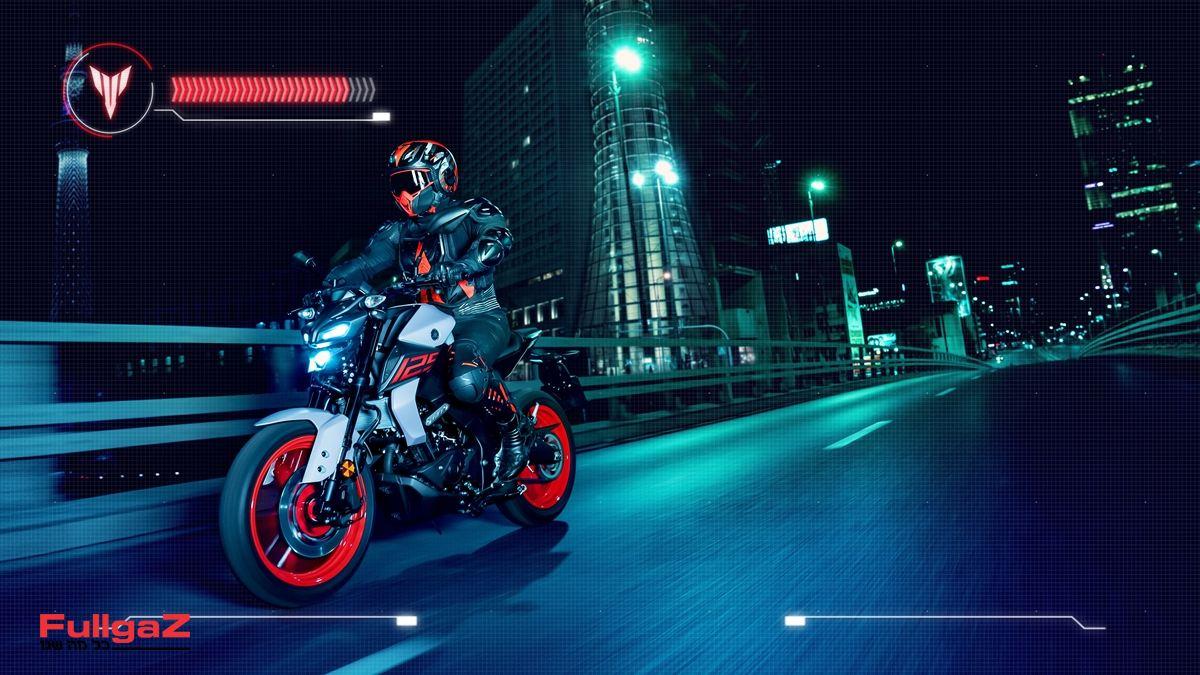Yamaha-MT-125-2020-005