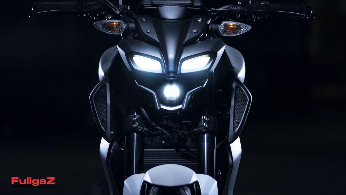 Yamaha-MT-125-2020-007