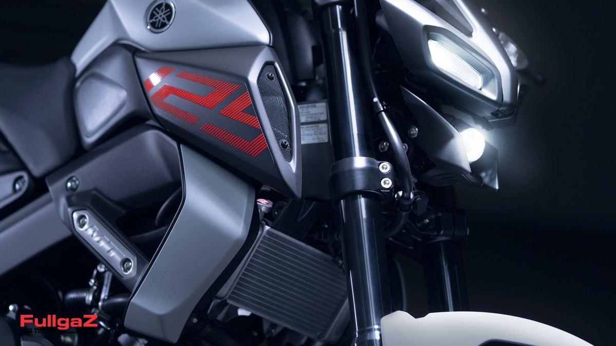 Yamaha-MT-125-2020-008