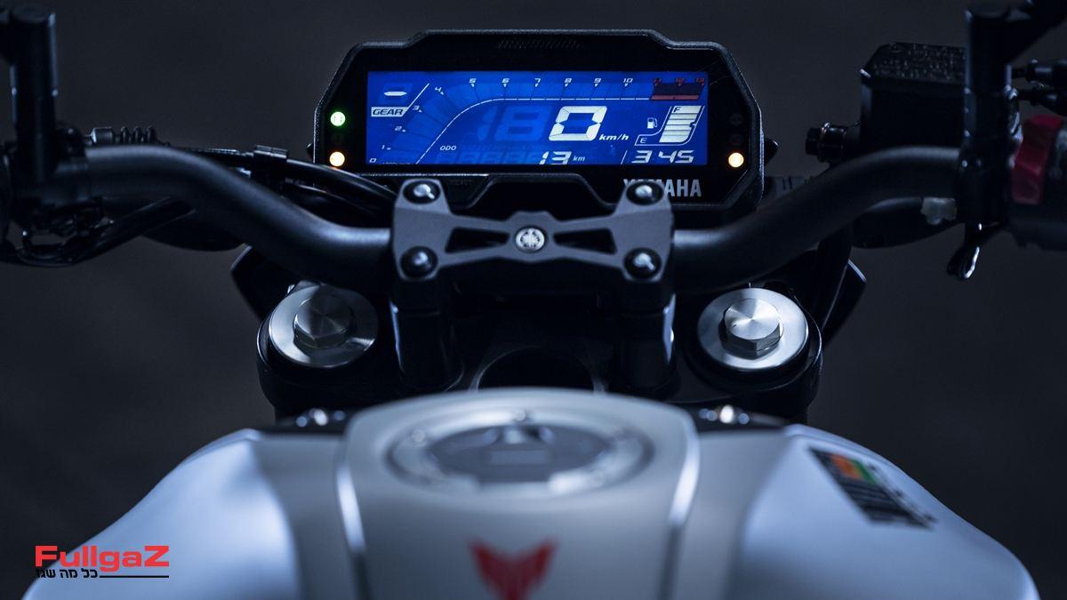 Yamaha-MT-125-2020-009