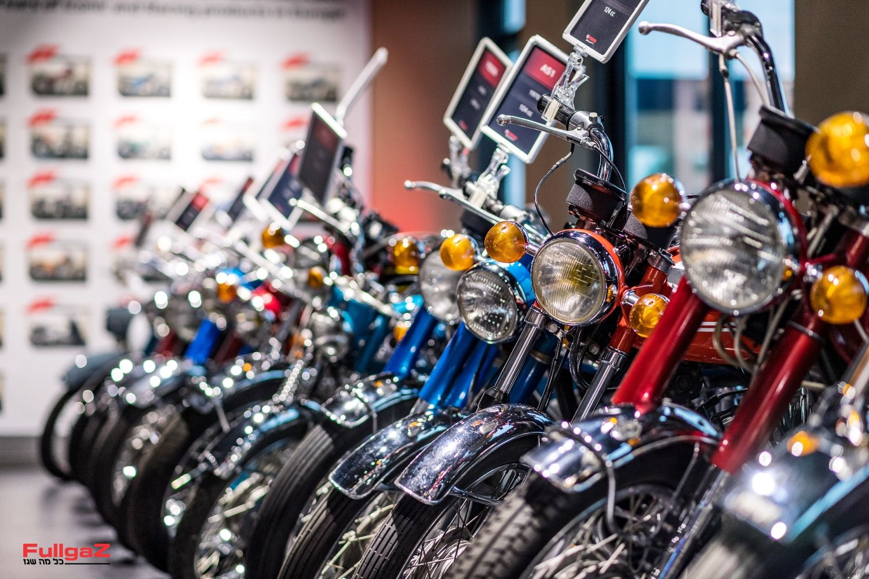 Yamaha-Motorhall-005