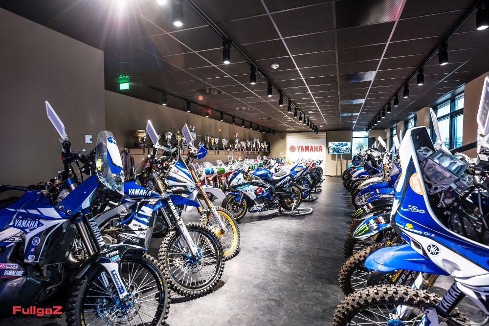 Yamaha-Motorhall-PH