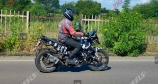 ktm-25-adventure-spotted-3_720x540