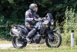 spy-shots-husqvarna-901-adventure-bike (4)