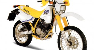 1990_DR350S_yell_fr-rs_800