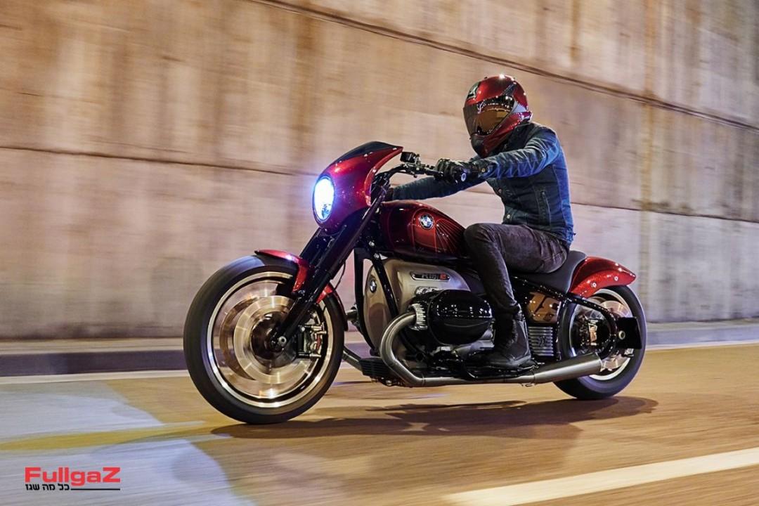 BMW-R18_2-Concept-011