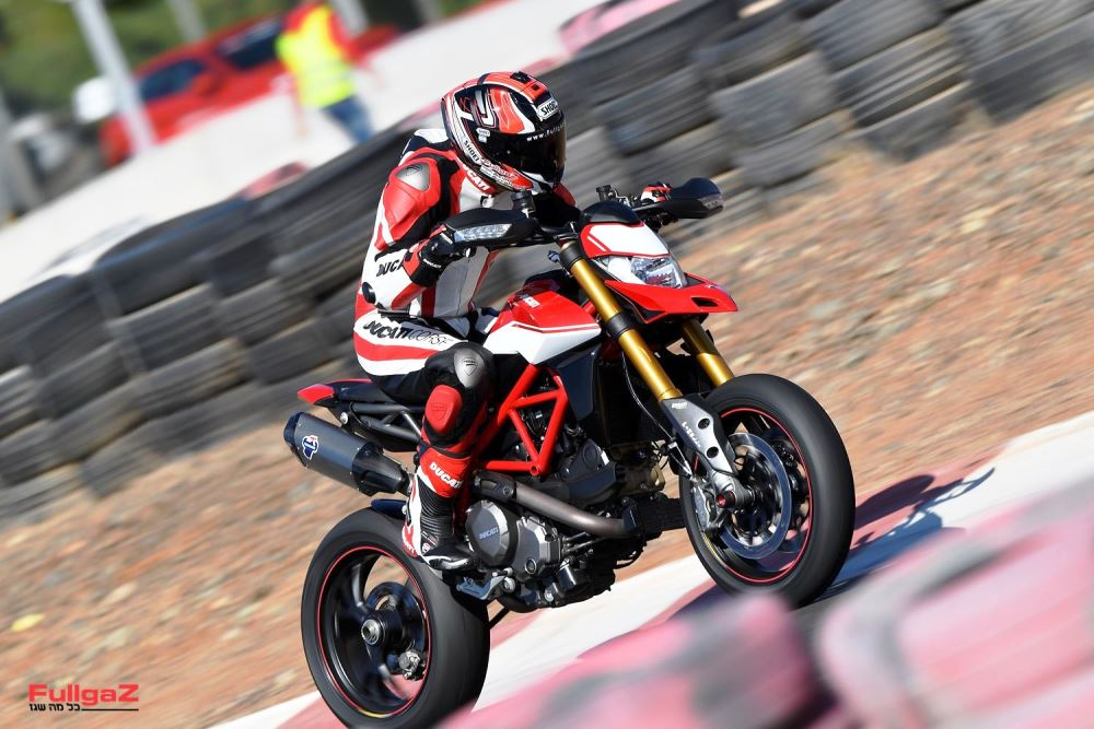 Ducati-Hypermotard-950-press-launch-004