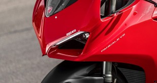 Ducati-Panigale-V2-007