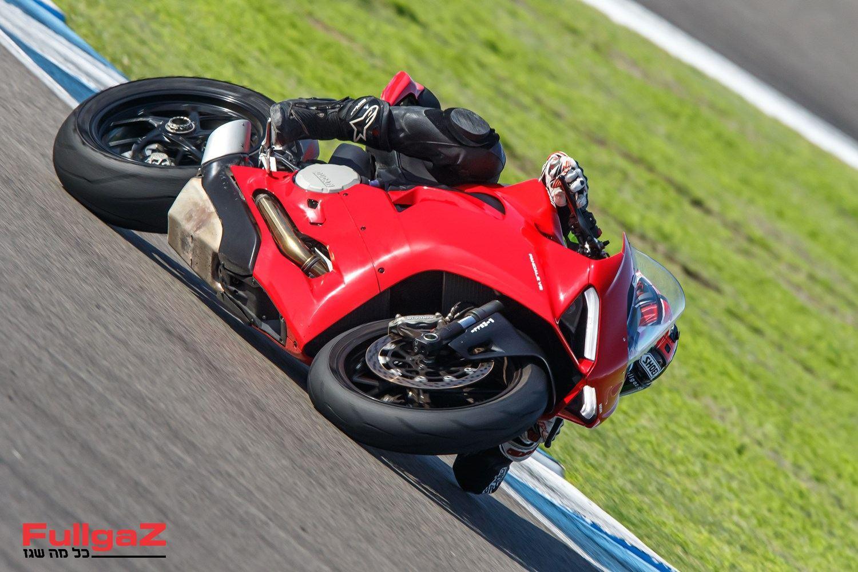 Ducati-Panigale-V2-Launch-Jerez-059