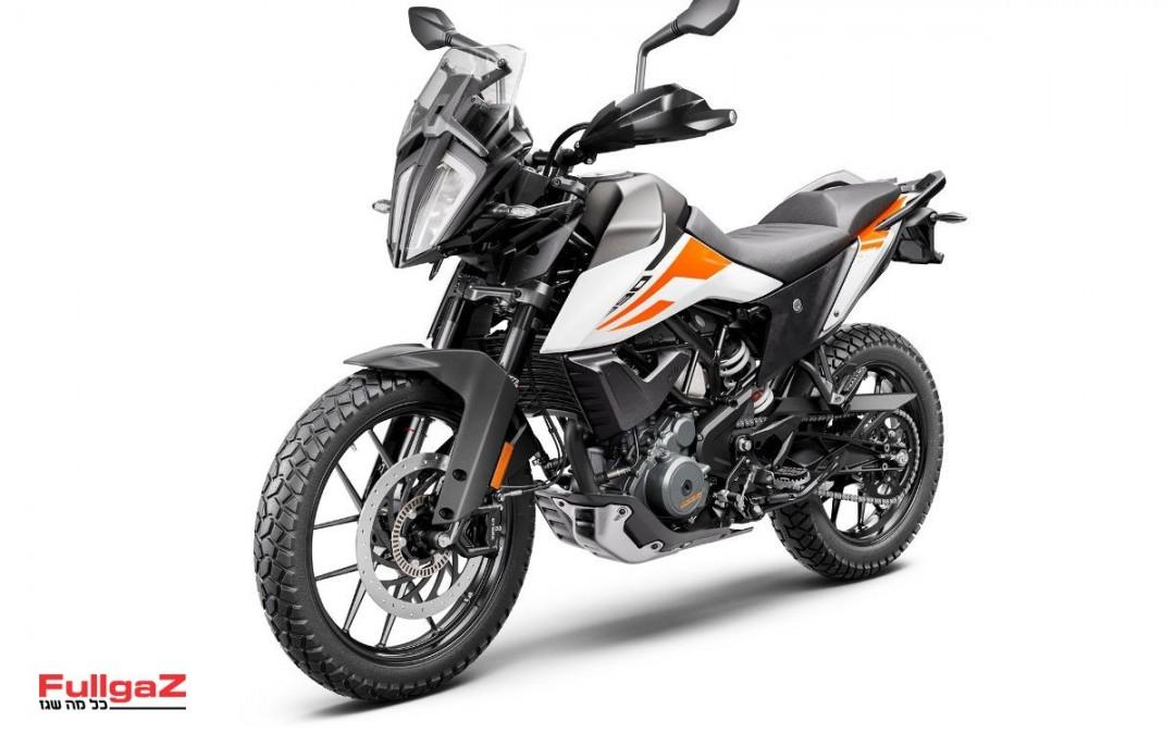KTM-390-Adventure-003
