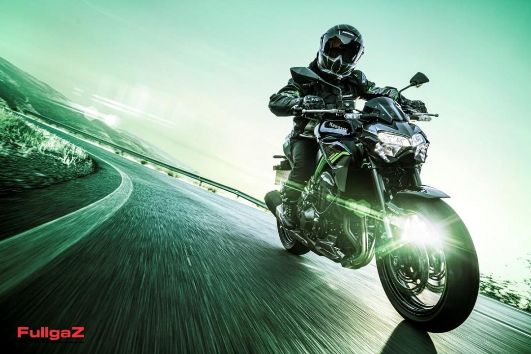 Kawasaki-Z900-2020-002
