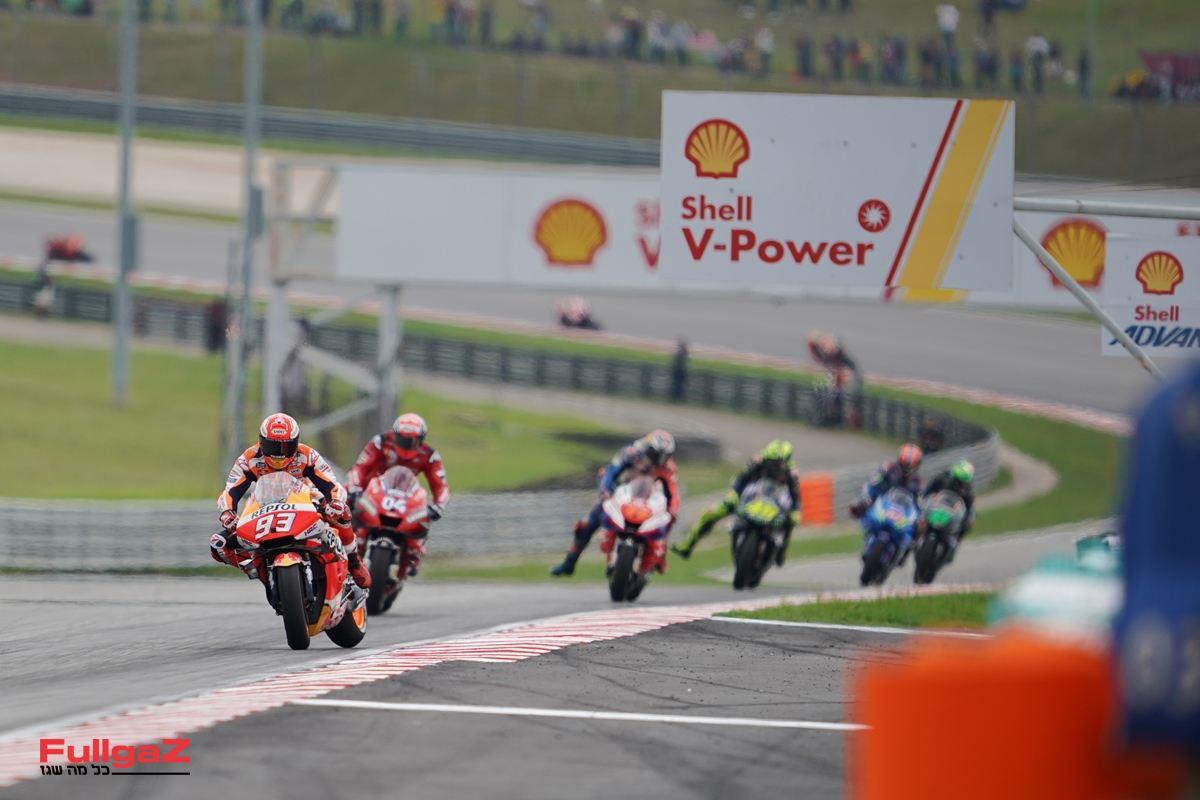MotoGP-Sepang-2020-004
