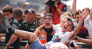MotoGP-Sepang-2020-005